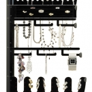 Tidy Suzi Jewellery Organiser